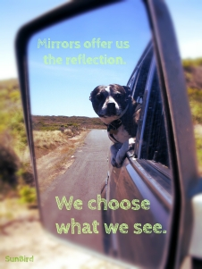 Ethel mirror.jpg
