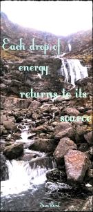Drop of energy.jpg