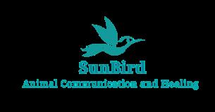 sunbird-logo